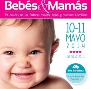 bebes_mamas-500x491