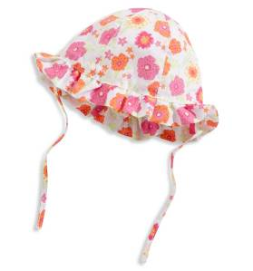 C&A sombrero 3,90