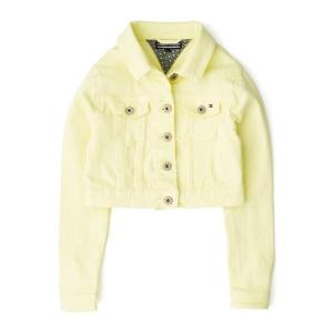 Tommy chaqueta 94,90