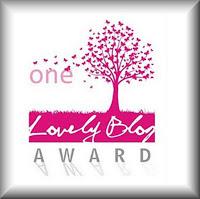one-lovely-blog-award png