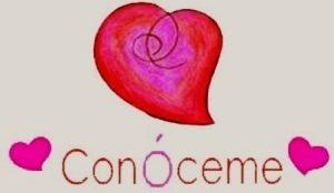 premio_con_ceme