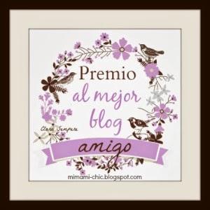 blog-amigo