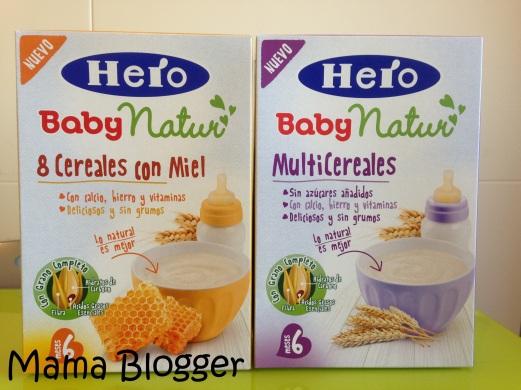 Hero Babynatur 002 ok