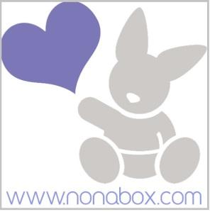 Nonabox1