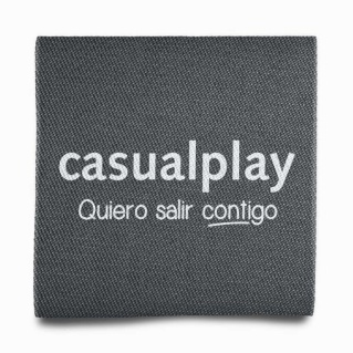 Logo_Casualplay ok