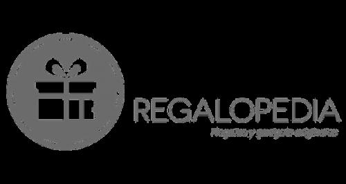 regalopedia-logo